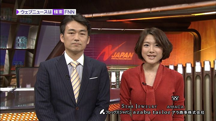 oshima20121214_10.jpg