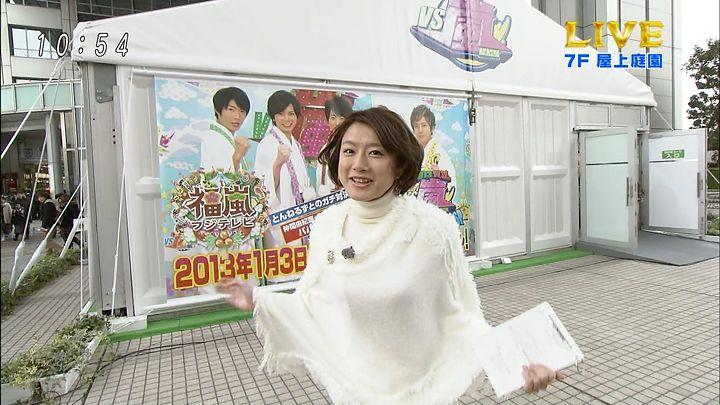 oshima20121215_01.jpg