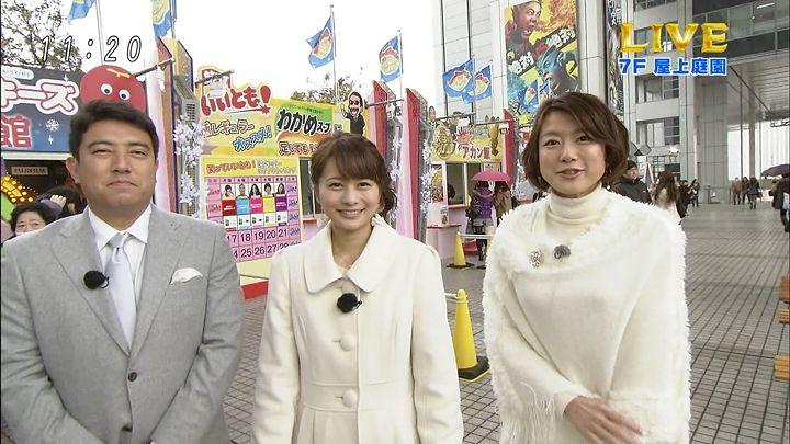 oshima20121215_06.jpg