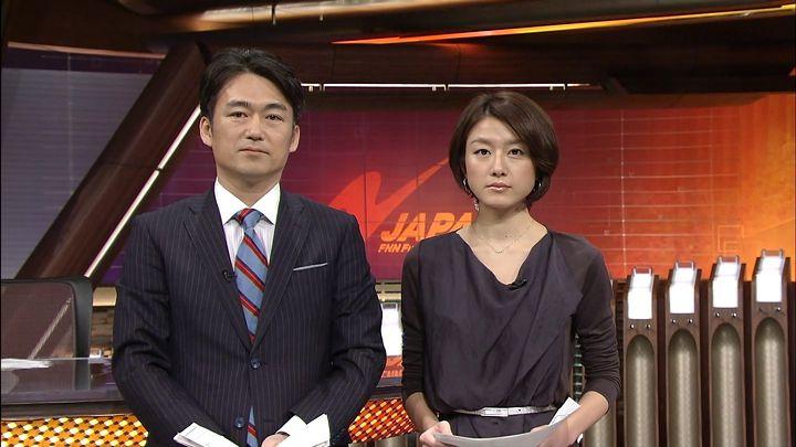 oshima20121217_01.jpg