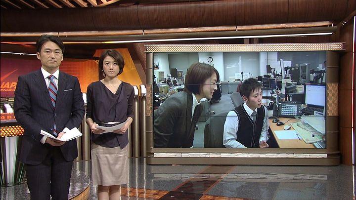 oshima20121217_02.jpg