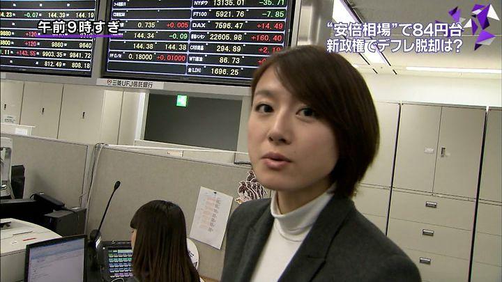 oshima20121217_05.jpg