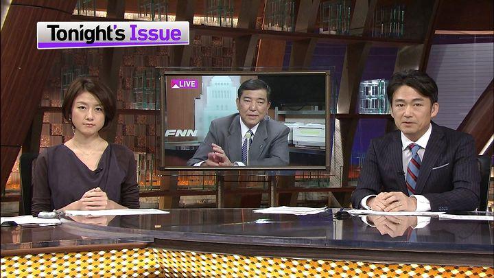 oshima20121217_06.jpg