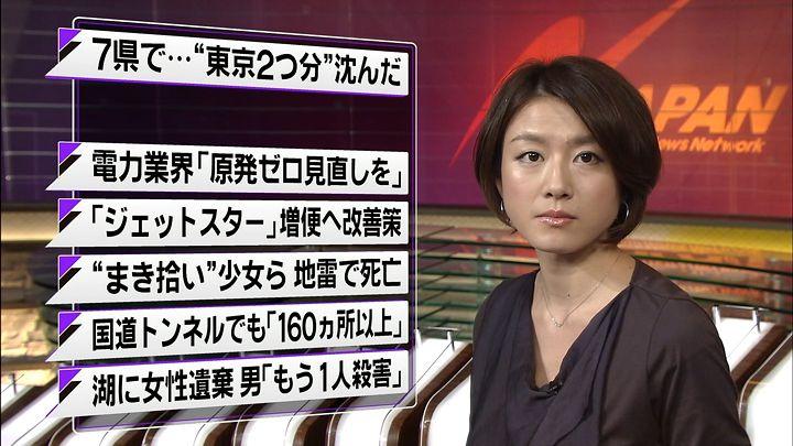oshima20121217_07.jpg
