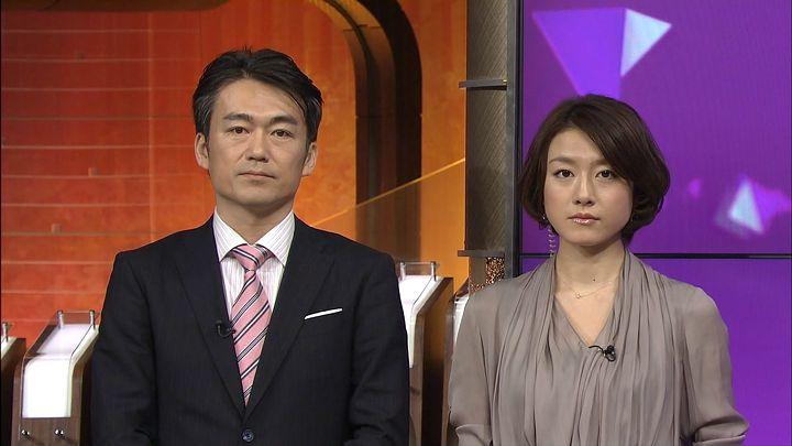 oshima20121218_01.jpg