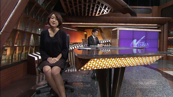 oshima20121220_06.jpg