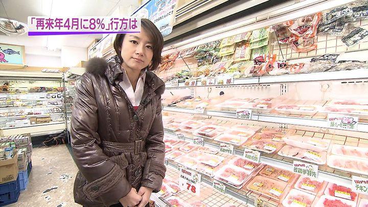 oshima20121222_15.jpg