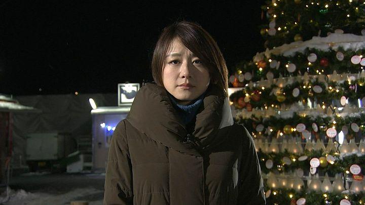 oshima20121224_05.jpg
