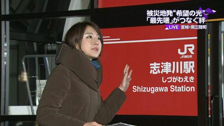 oshima20121224_08.jpg