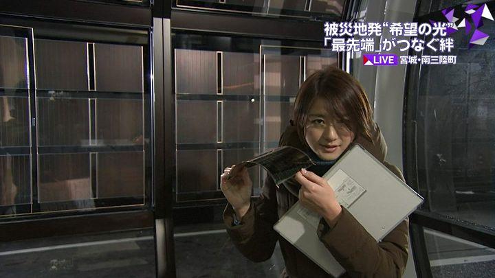 oshima20121224_09.jpg