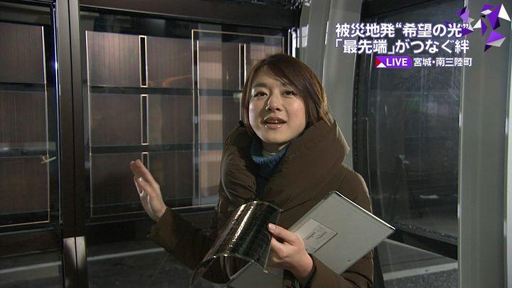 oshima20121224_10.jpg