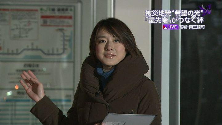 oshima20121224_11.jpg