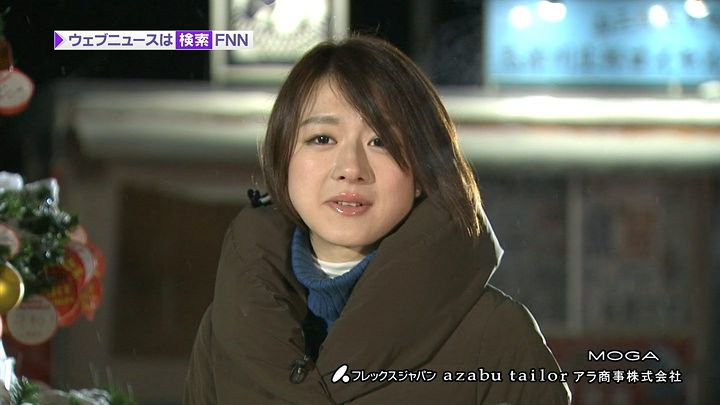 oshima20121224_13.jpg