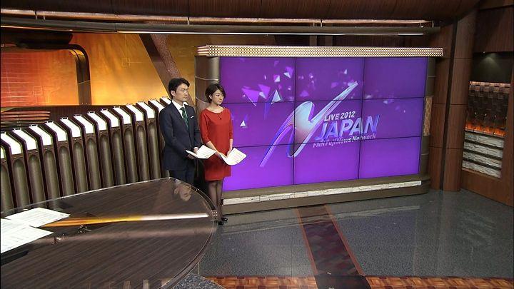 oshima20121225_01.jpg