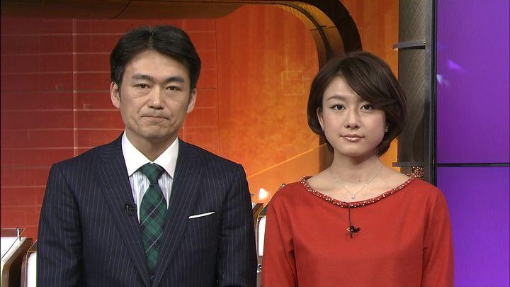 oshima20121225_02.jpg