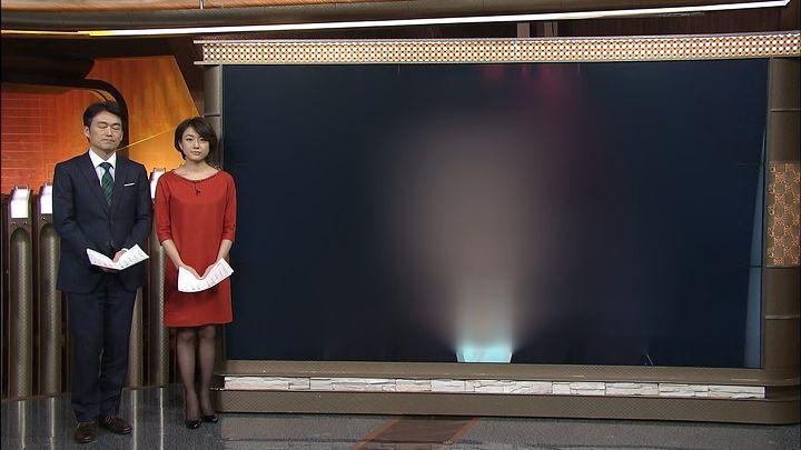 oshima20121225_03.jpg