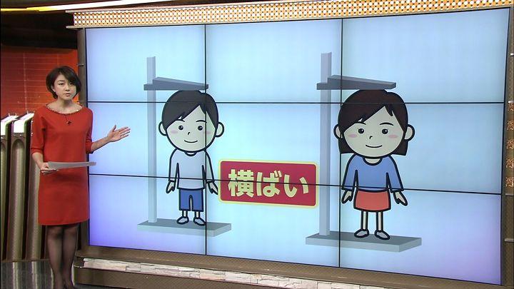 oshima20121225_04.jpg