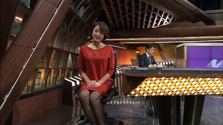 oshima20121225_07.jpg