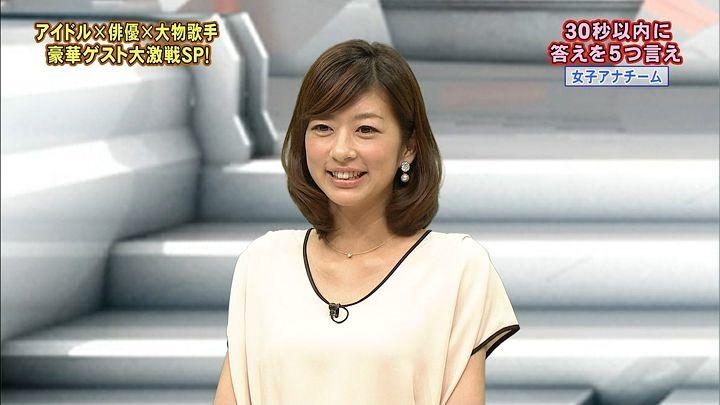 shono20121119_11.jpg