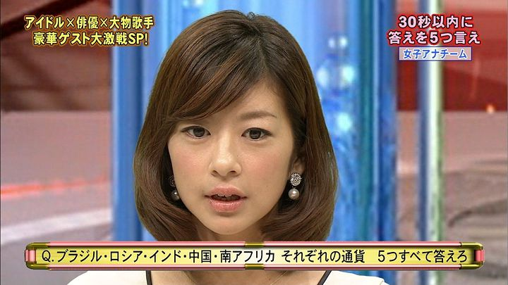 shono20121119_14.jpg