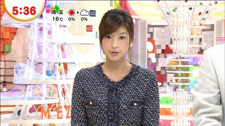 shono20121120_01.jpg