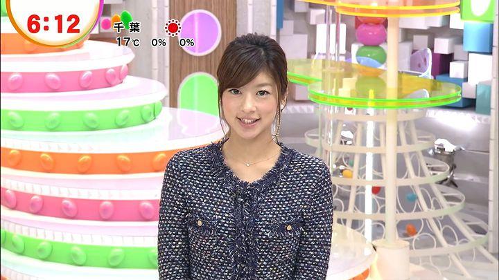 shono20121120_03.jpg