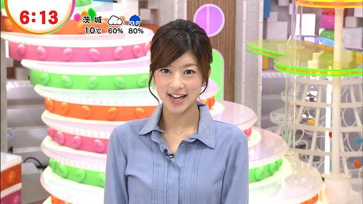 shono20121123_01.jpg