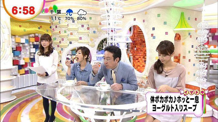shono20121123_03.jpg