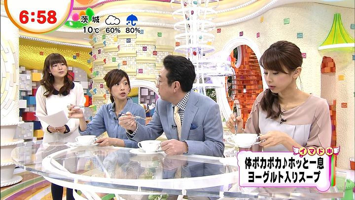 shono20121123_04.jpg