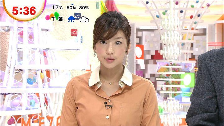 shono20121126_01.jpg