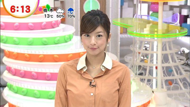 shono20121126_03.jpg