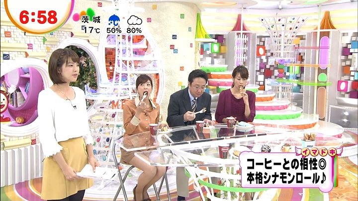 shono20121126_05.jpg