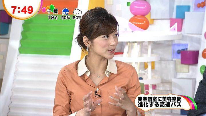 shono20121126_09.jpg
