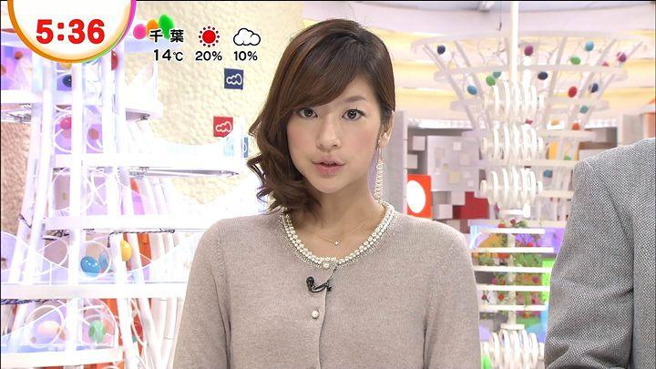 shono20121127_01.jpg