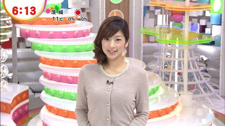 shono20121127_02.jpg
