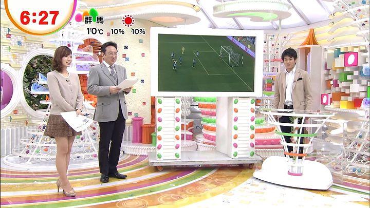 shono20121127_03.jpg
