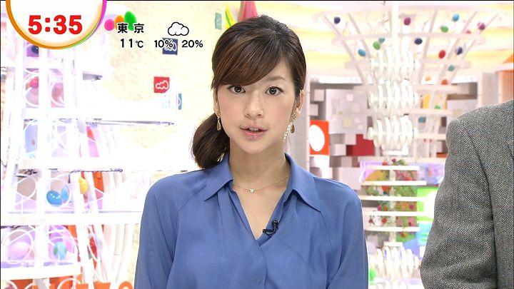 shono20121128_02.jpg
