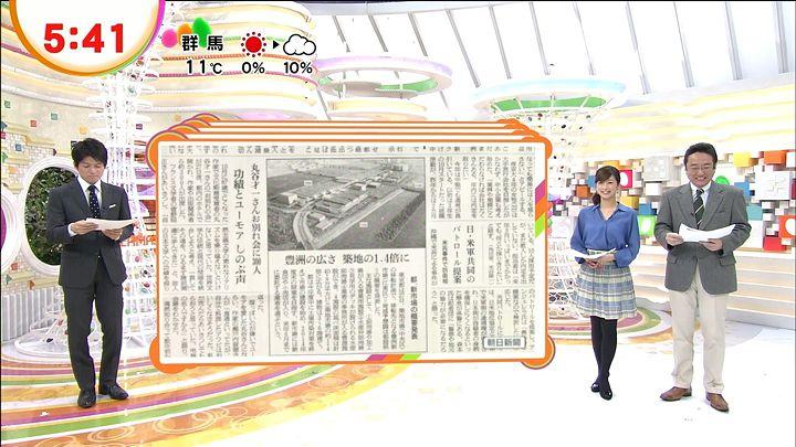 shono20121128_03.jpg