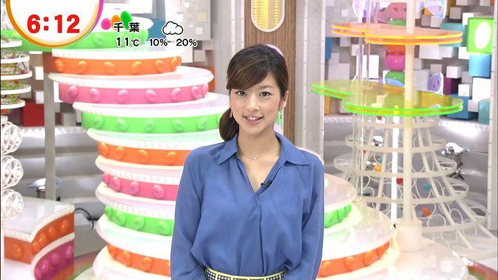 shono20121128_04.jpg