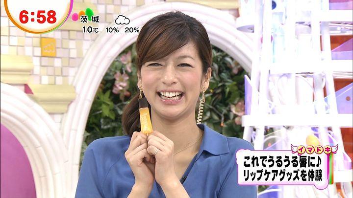 shono20121128_06.jpg