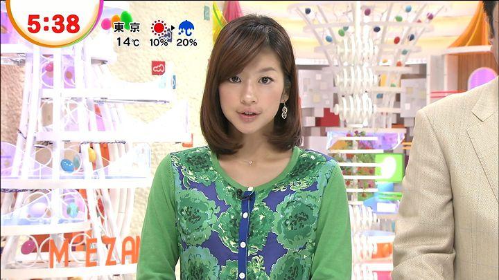 shono20121129_01.jpg