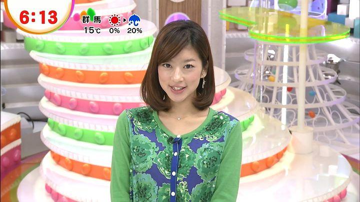 shono20121129_03.jpg