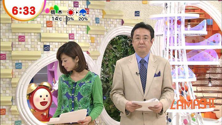 shono20121129_04.jpg