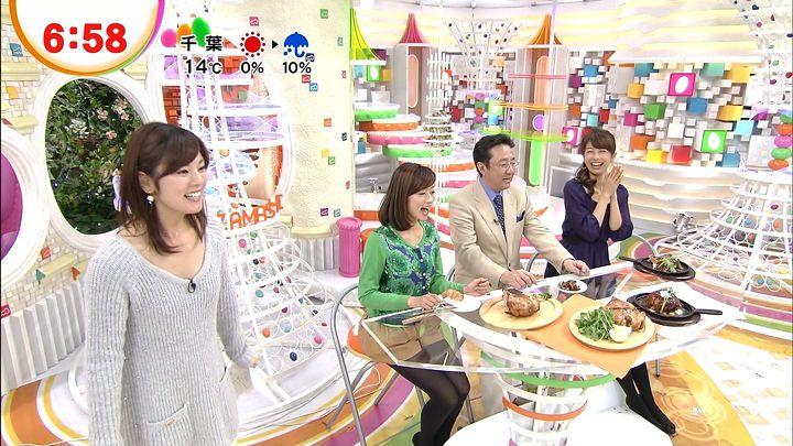 shono20121129_05.jpg