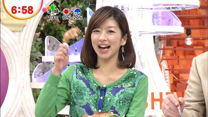 shono20121129_06.jpg