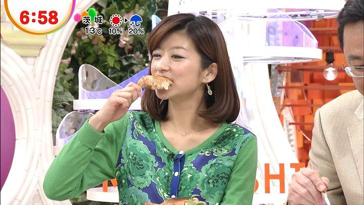 shono20121129_07.jpg