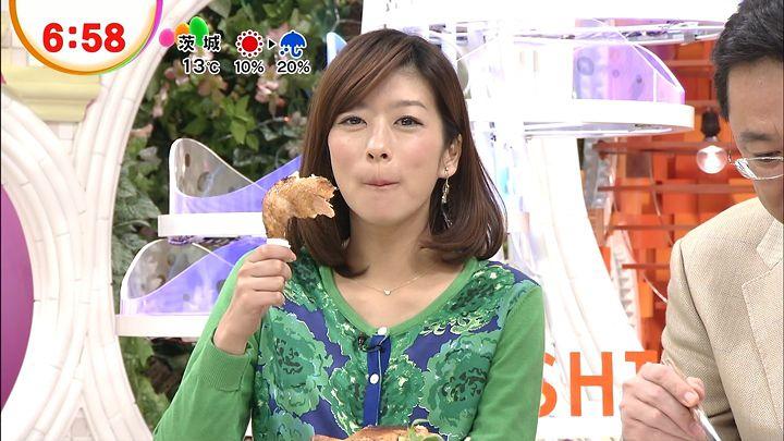 shono20121129_08.jpg