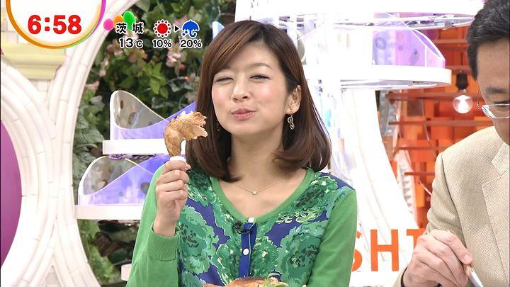shono20121129_09.jpg