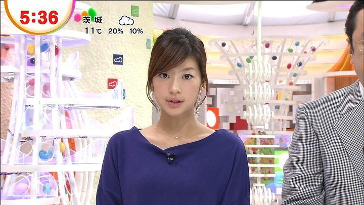 shono20121130_01.jpg