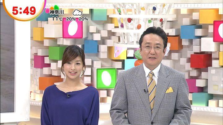 shono20121130_02.jpg